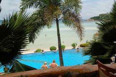Koh Tao Resort