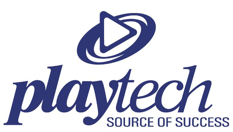 playtech_spel.jpg