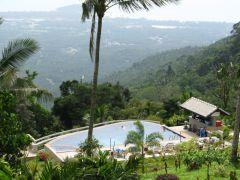 Paradise Farm Park