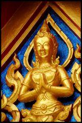 Wat Khao Hua Juk