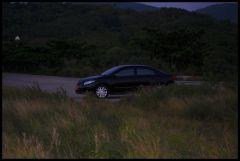 Vår bil