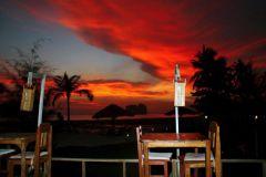 Sunrise Koh Hai