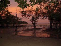 Railay Beach -04