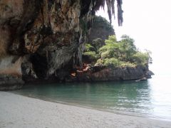Tam Phra Nang