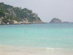 Shark Bay 3