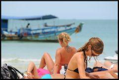 Had Rin Beach
