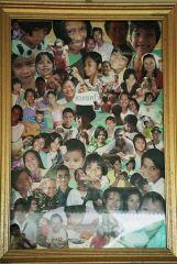 13.Barnhemmet Ban Tharn Namchai utanför Khao Lak
