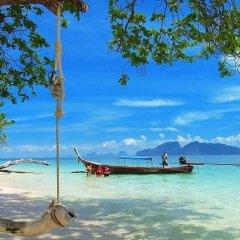 Thai-images