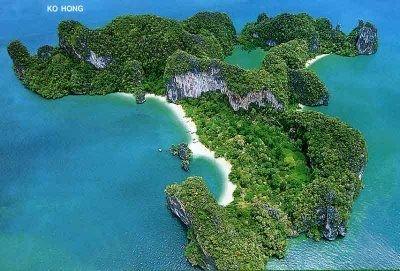 Krabi-Koh-Hong-8.jpg
