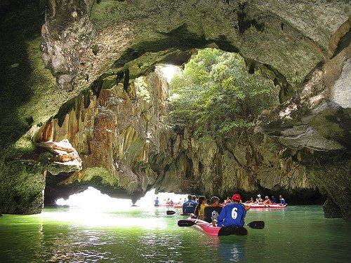 kayaking-at-phang-nga-bay-3.jpg