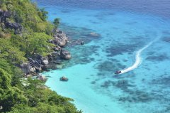 phang-nga-bay-day-trip-from-phuket-by-speedboat-in-phuket-162931.jpg