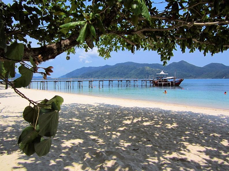 Koh Chang 2013 168 (22) Snorkelutflykt med Mr Khai. - kopia.JPG
