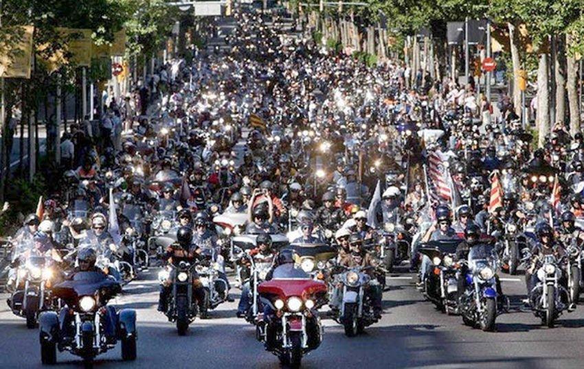 Bangsaen_Bike_Week_┬®_Motul_Thailand_(2).jpg