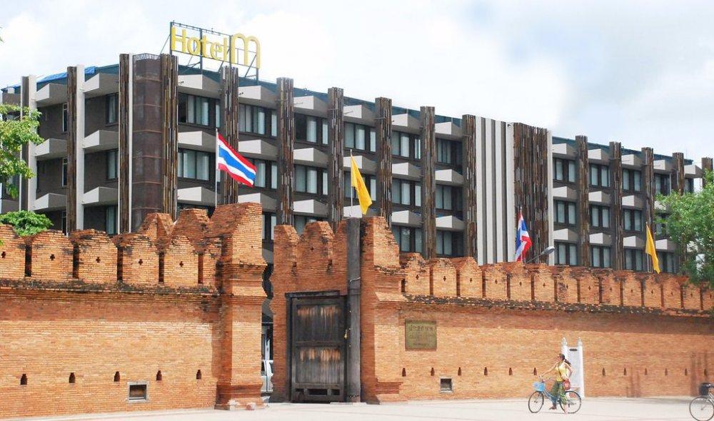 hotel-m-chiang-mai.jpg